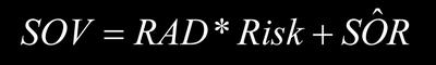 Sov_equation_p01